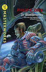 Télécharger le livre :  Dr Bloodmoney