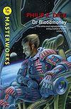 Téléchargez le livre numérique:  Dr Bloodmoney