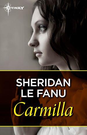 Téléchargez le livre :  Carmilla