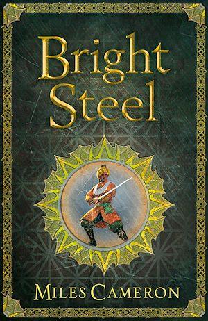 Téléchargez le livre :  Bright Steel