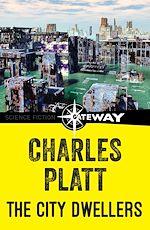 Télécharger le livre :  The City Dwellers