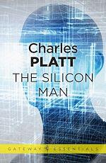 Télécharger le livre :  The Silicon Man