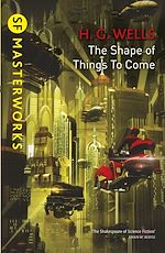 Télécharger le livre :  The Shape Of Things To Come