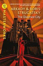 Télécharger le livre :  The Doomed City