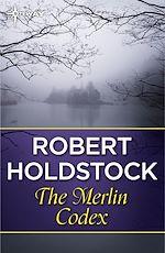 Télécharger le livre :  The Merlin Codex