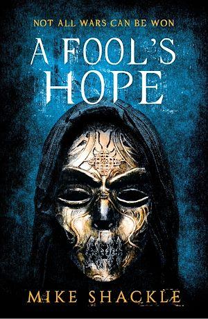 Téléchargez le livre :  A Fool's Hope