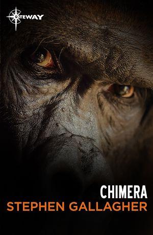 Téléchargez le livre :  Chimera