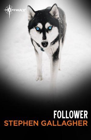 Téléchargez le livre :  Follower