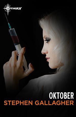 Téléchargez le livre :  Oktober