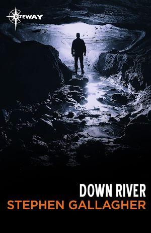 Téléchargez le livre :  Down River