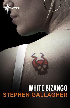 Téléchargez le livre :  White Bizango