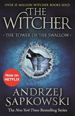 Téléchargez le livre :  The Tower of the Swallow