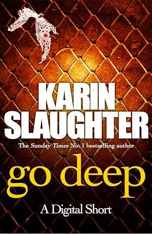 Téléchargez le livre :  Go Deep