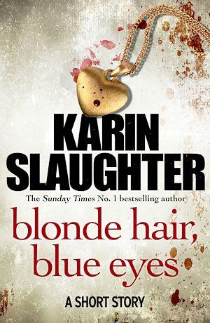 Téléchargez le livre :  Blonde Hair, Blue Eyes