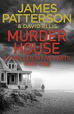 Télécharger le livre :  Murder House: Part One
