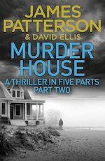 Télécharger le livre :  Murder House: Part Two