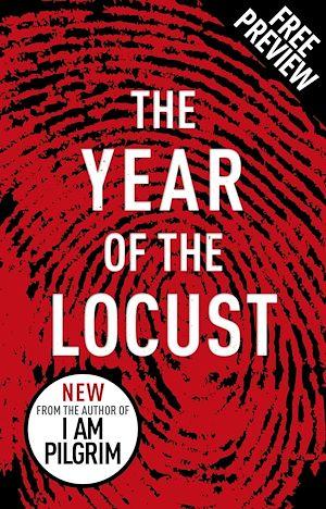Téléchargez le livre :  The Year of the Locust