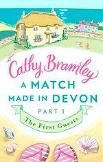 Télécharger le livre :  A Match Made in Devon - Part One