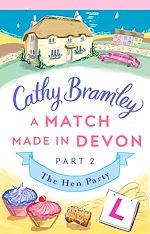 Télécharger le livre :  A Match Made in Devon - Part Two