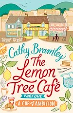 Télécharger le livre :  The Lemon Tree Café - Part One