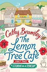 Télécharger le livre :  The Lemon Tree Café - Part Two