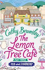 Télécharger le livre :  The Lemon Tree Café - Part Three