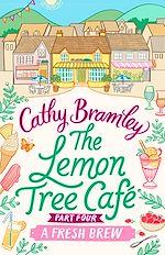 Télécharger le livre :  The Lemon Tree Café - Part Four