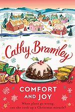 Télécharger le livre :  Comfort and Joy