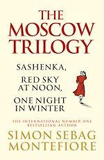 Télécharger le livre :  The Moscow Trilogy