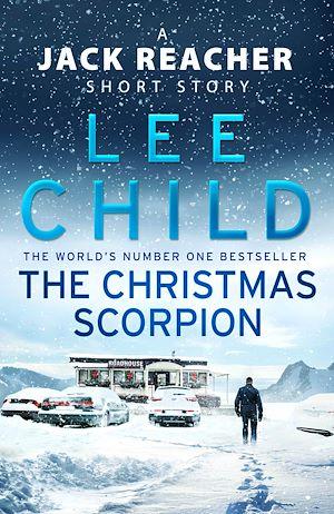 Téléchargez le livre :  The Christmas Scorpion