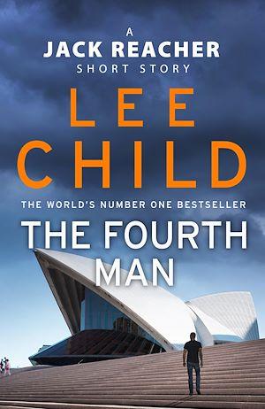 Téléchargez le livre :  The Fourth Man