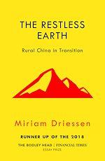 Télécharger le livre :  The Restless Earth