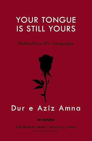 Téléchargez le livre :  Your Tongue Is Still Yours