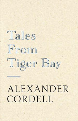 Téléchargez le livre :  Tales From Tiger Bay