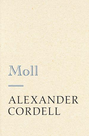 Téléchargez le livre :  Moll