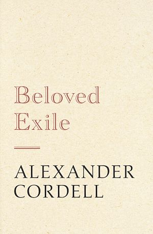 Téléchargez le livre :  Beloved Exile