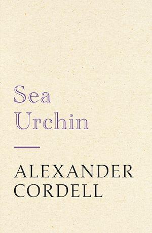 Téléchargez le livre :  Sea Urchin