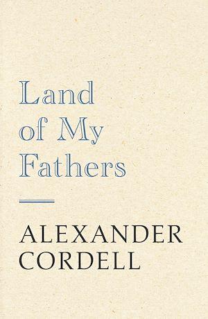 Téléchargez le livre :  Land Of My Fathers