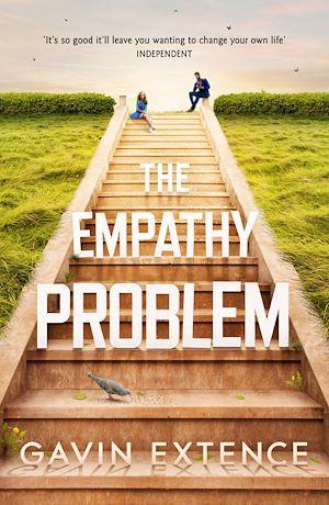 Téléchargez le livre :  The Empathy Problem