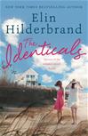 Téléchargez le livre numérique:  The Identicals