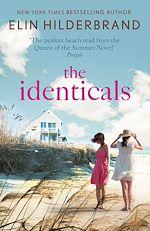 Télécharger le livre :  The Identicals