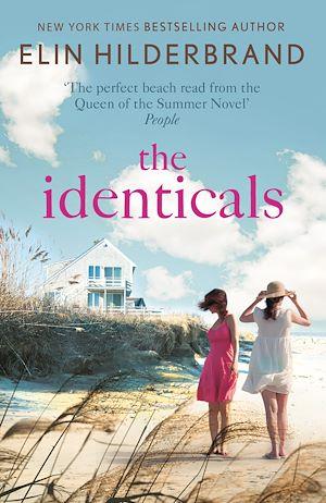 Téléchargez le livre :  The Identicals