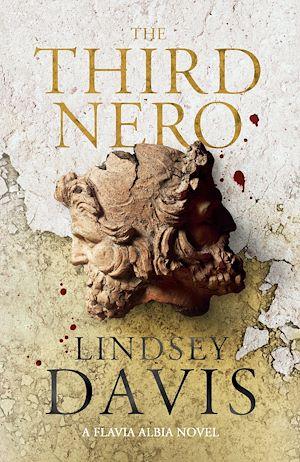 Téléchargez le livre :  The Third Nero