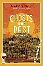Télécharger le livre :  Ghosts of the Past