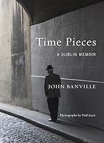 Télécharger le livre :  Time Pieces