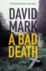 Télécharger le livre :  A Bad Death