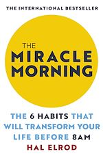 Télécharger le livre :  The Miracle Morning