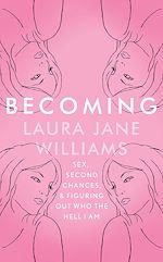 Télécharger le livre :  Becoming