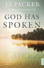 Télécharger le livre :  God Has Spoken