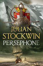Télécharger le livre :  Persephone
